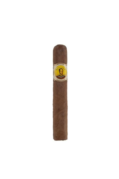 Сигара Bolivar Coronas Junior