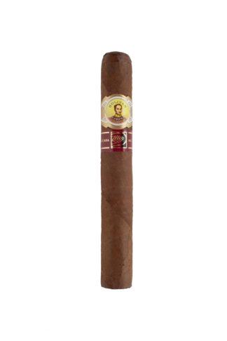 Bolivar Libertador
