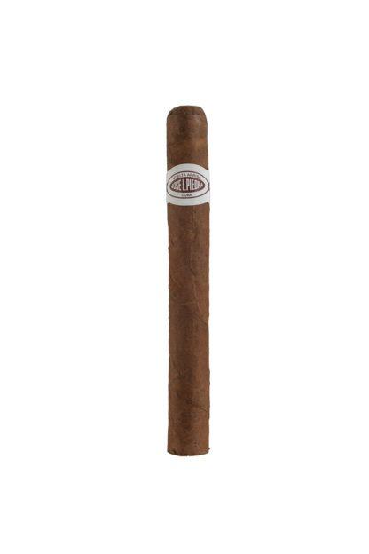 Сигары Jose L. Piedra Brevas