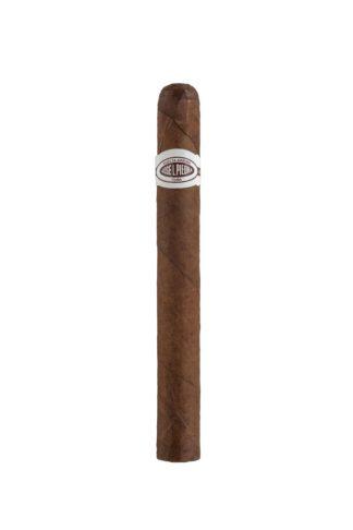 Сигара Jose L.Piedra Cazadores