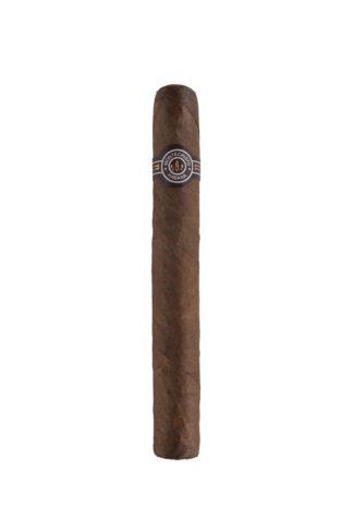 Сигары Montecristo Double Edmundo Vintage