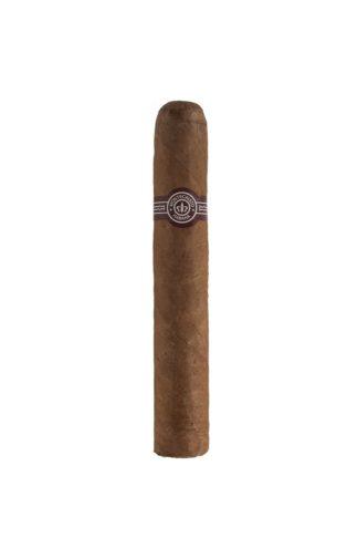 Сигара Montecristo Edmundo