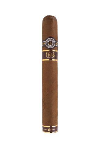 Сигара Montecristo Leyenda
