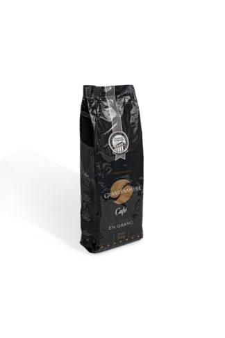 Кофе Guantanamera зерновой 500 гр