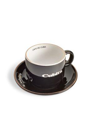 Кофейная пара Cubita 180мл