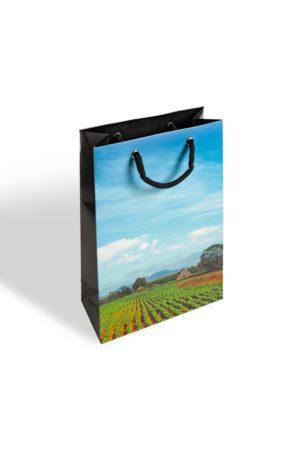 Пакет подарочный Vega De Tabaco на 10 сигар