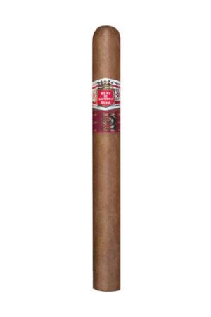 Сигара Hoyo De Monterrey Escogidos
