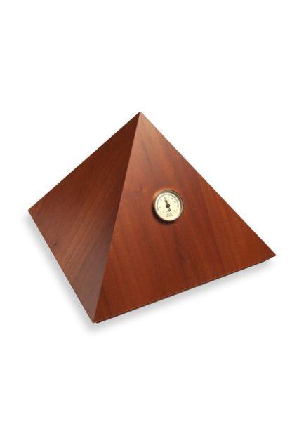 Хьюмидор Adorini Piramid Cedro M Deluxe