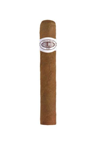 Сигара Jose L. Piedra Petit Caballeros