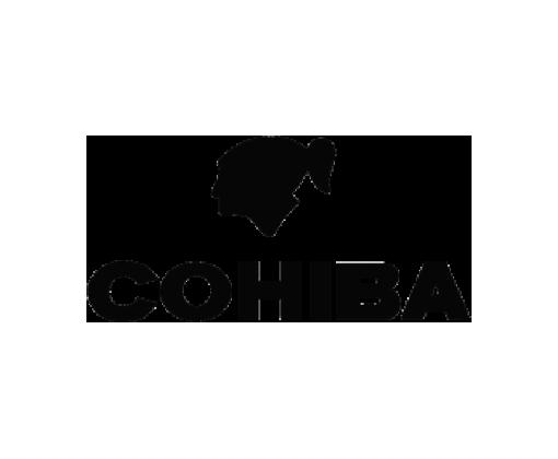 Coohiba logo