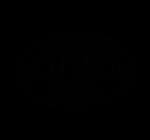 La Flor De Cano logo