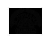 H. Upmann logo