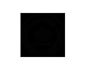 Juasn Lopez logo