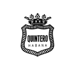 Quintero logo