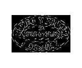 Romeo Y Julieta logo