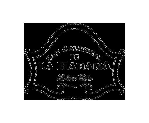 San Cristobal logo