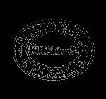 Sancho Panza logo