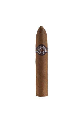 Сигара Montecristo Petit №2