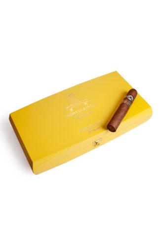 Сигары Montecristo Supremos Edicion Limitada 2019