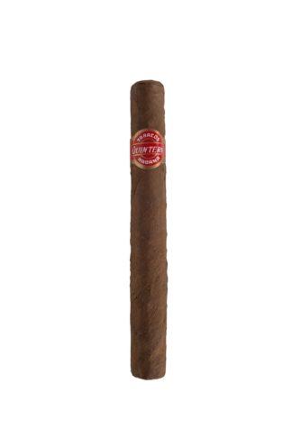 Сигара Quintero Nacionales