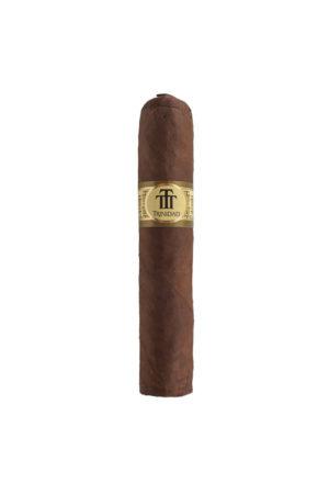 Сигара Trinidad Topes